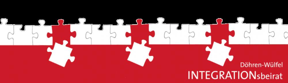 Integrationsbeirat Döhren-Wülfel